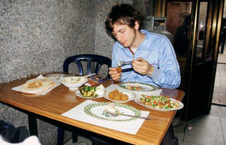 מסעדות כשרות בלונדון: ביקור בחמש המומלצות
