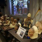 מוזיאון הארי פוטר