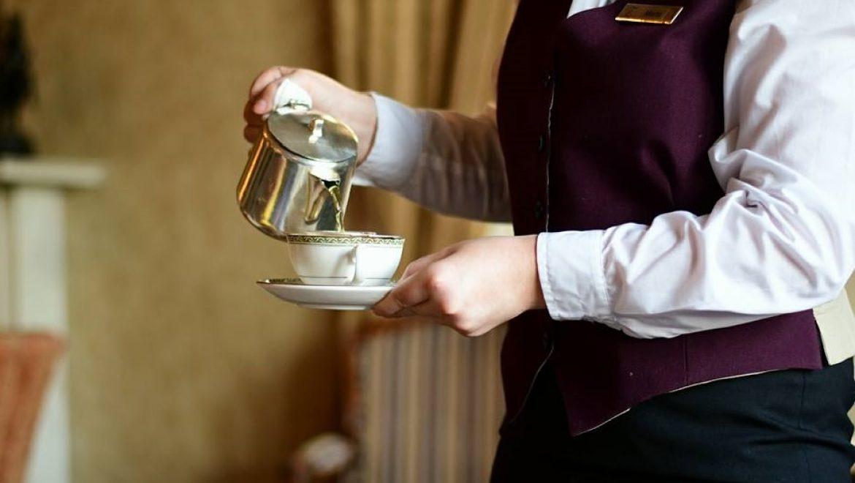 מסיבת תה בלונדון: איפה, מתי, וכמה זה עולה? (חלק שני)